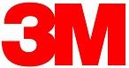 3M Cable Sheath Repair Kit