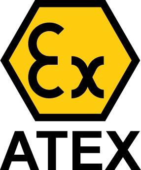 Nexans Euromold ATEX