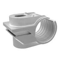 Prysmian Hook Cleat (Aluminium) 371AA Type