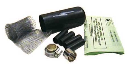 SPS Low Voltage Live Pot End Kits