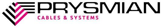 Prysmian CW50S 422AL58