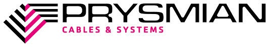 Prysmian E1W LSF Cable Glands