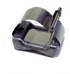 Prysmian Multicleats - 316 Stainless Steel Cable Cleats - Heavy Duty Multicleats