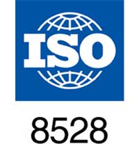 ISO 8528