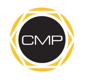 CMP Cabe Glands
