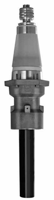 Pfisterer Size 6 HV-Connex Separable Connectors