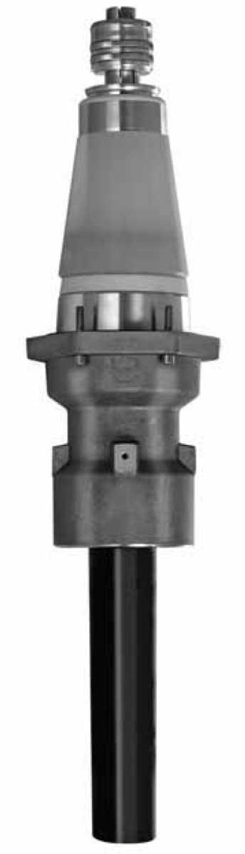 Pfisterer Size 6S HV-Connex Separable Connectors