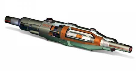 Pfisterer IXOSIL MSA Slip-on Joint