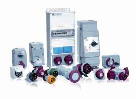 Abb Hazardous Area Plugs Ex Plugs Atex Plugs Zone 22