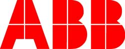 ABB Power Products