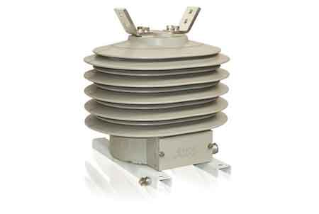 ABB TPO6 Current Transformer - Outdoor