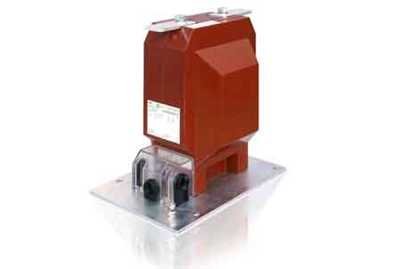 ABB TPE 6x Current Transformers
