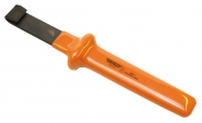 Consac Cable Jointing Tools