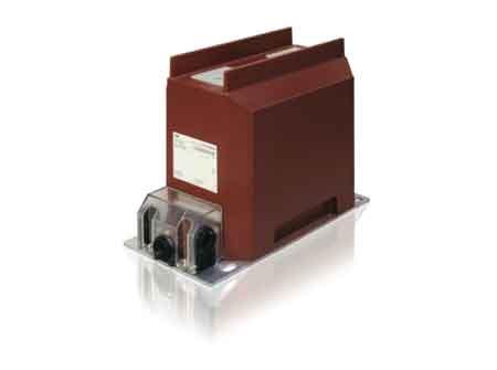 Abb Tpu4 Indoor Current Transformers Ct Mv Medium Voltage