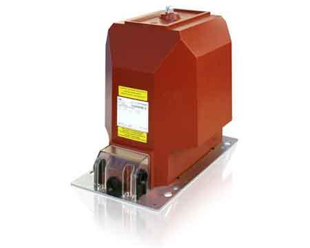 ABB TJC Single Phase Voltage Transformer