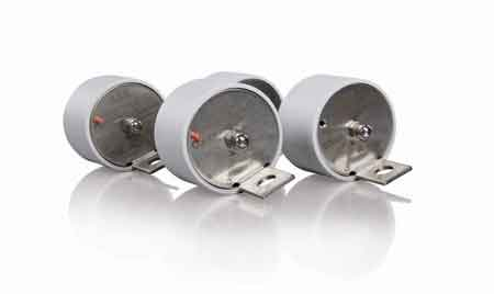 ABB LOVOS LV Low Voltage Surge Arresters