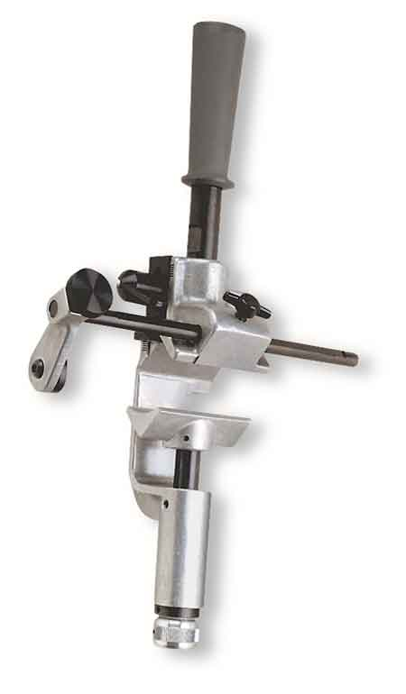 33kv Cable Jointers Tools As Recommended By A 33kv Jointer