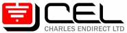 Charles Endirect Central Earth Terminal (CET) for Steel Wire Armour (SWA) Cable Termination