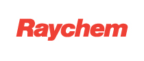 Raychem Cable Stripping Tools