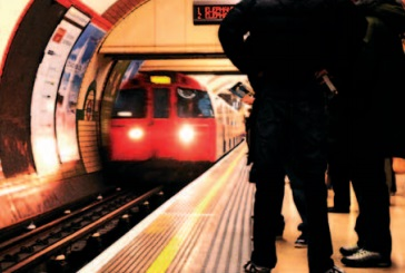 Fire Performance Cable Joints - London Underground Standards - XLPE/SWA 600/1000V