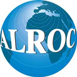 Alroc LHP Stripping Tools