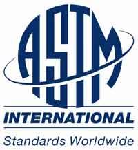 Insulating Matting - ASTM