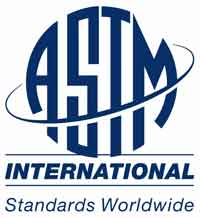 Insulating Matting - ASTM D178