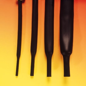Viton Heat Shrink Tubing