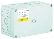 Hazardous Area (ATEX), Explosion Proof Junction Boxes