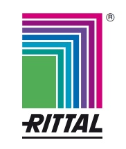 Rittal Stainless Steel Electrical Enclosures