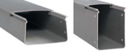 Schneider Electric GRP Cable Trays
