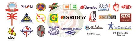 WAPP Member Utilities