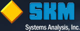 SKM Arc Flash Hazard Calculator
