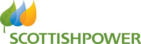 Scottish Power Training Courses