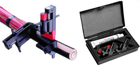 Boddingtons Electrical Cable Preparation Tools Supplied To