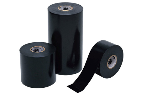 3M Scotchrap Corrosion Protection Tape 50 and 51