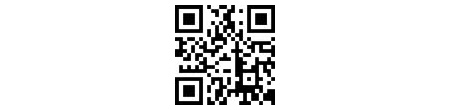 Insulating Gloves QR Coded