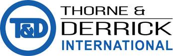 Thorne & Derrick