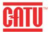 CATU Arc Flash Protective Equipment & Clothing