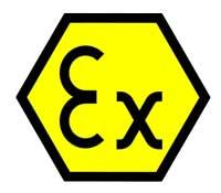 ATEX Ducting