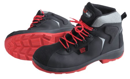 CATU MV-223 Insulating Safety Shoes