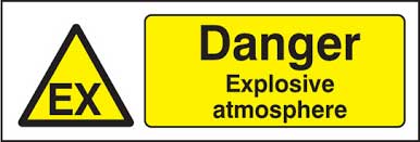 Hazardous Area Electricals DSEAR