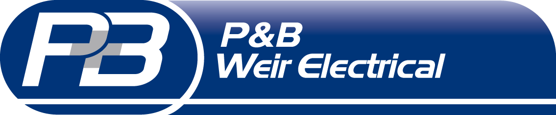 P&B Weir Portable Earthing