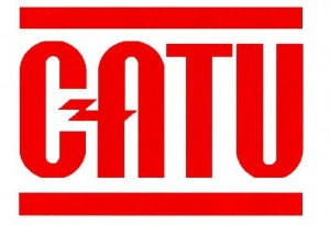 Catu Electrical Portable Earthing