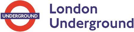 London Underground Cable Hangers