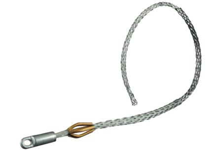 Slingco R Type Rotating Multi-Weave Cable Grip