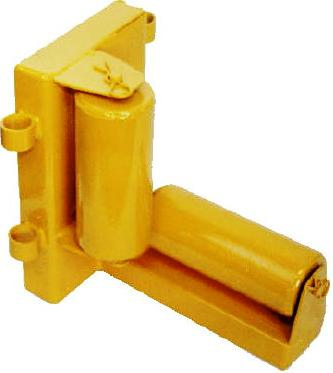 Swa Steel Wire Armoured High Voltage Cable Rollers Cr1