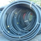 PE Duct Coils