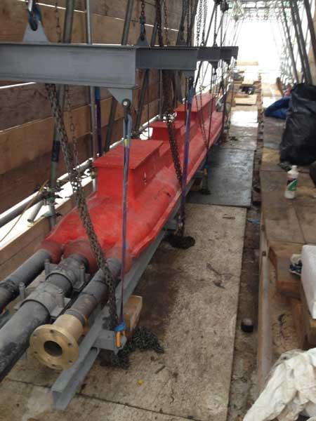 Okonite High Voltage Cable : Masterclass kv low pressure oil filled prysmian