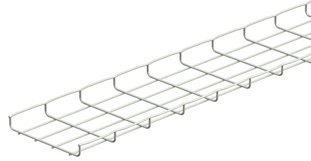 Cablofil Steel Cable Tray